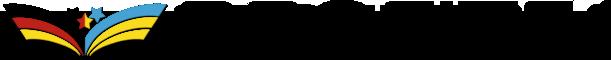 Profiteam LLC навчання та стажування в Німеччині Logo
