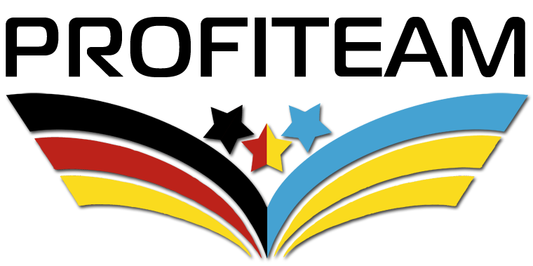 https://www.profiteam.in.ua/wp-content/uploads/2018/03/logo_big.png